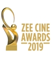 Zee Cine Awards 2019 (Red Carpet) 31st March 2019